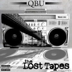 QueensBridge United – The Lost Tapes (2017)