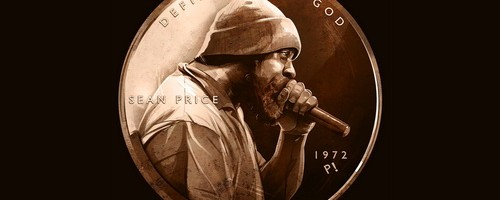 Ruck Returns: Sean Price's Posthumous Album Gets A Release Date