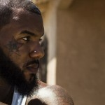 "The Game Defends ""All Eyez On Me"" Amid Harsh Criticism"