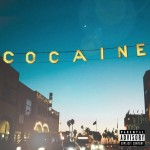 Hus Kingpin & Big Ghost Ltd. – Cocaine Beach (2017)