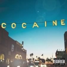 Hus Kingpin & Big Ghost Ltd. – Cocaine Beach (2017)