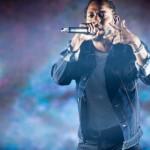 Kendrick Lamar Defines What Makes Artists Wack