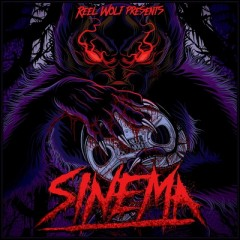 Reel Wolf – Sinema (2017)