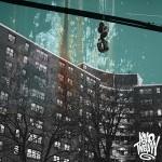 A$AP Twelvyy – 12 (2017)