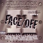 VA – Cell Block Compilation II: Face/Off (2xCD) (1998)