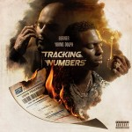 Berner & Young Dolph – Tracking Numbers (2017)