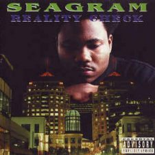 Seagram – Reality Check (1994)