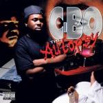 C-Bo – The Autopsy EP (1994 )