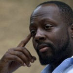 "Wyclef Jean Breaks Down His Biggest Records & Reveals How ""The Score"" Was Almost Shelved"
