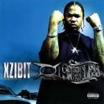 Xzibit – Restless (2000)