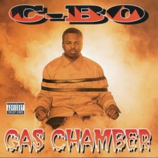 C-Bo – Gas Chamber (1993)