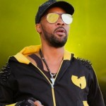 "RZA Calls New Wu-Tang Clan Album ""A Masterpiece"""
