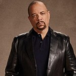 "Ice-T To Host FOX's ""Who Shot Biggie & Tupac?"" Investigative Special"