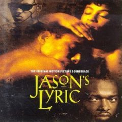 VA – Jason's Lyric OST (1994)