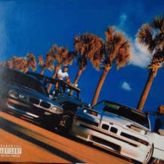 LE$ – Summer Madness (2017)