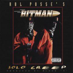 Hitman – Solo Creep (1995)