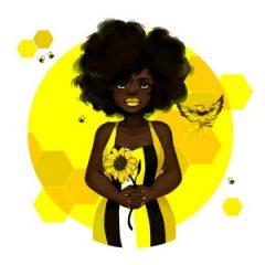 CunninLynguists – Rose Azura Njano (2017)