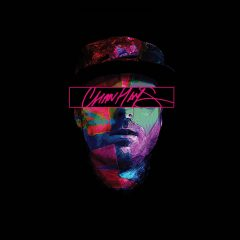 ChanHays – Here (2017)
