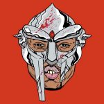 Westside Gunn & MF Doom – Westside Doom (2017)