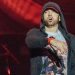 """Eminem Calls Chuck D & B-Real """"Gods"""" After Winning MTV EMA Best Hip Hop Artist Award"""