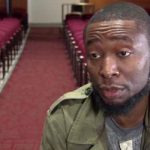 "9th Wonder To Establish ""Hip-Hop Central"" At North Carolina Central University"
