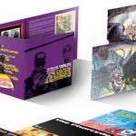 "The Pharcyde Drop 25th Anniversary Edition Of ""Bizarre Ride II The Pharcyde"""