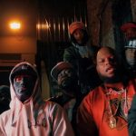 Westside Gunn Teases Collaboration With Ghostface Killah