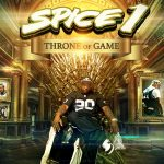 Spice 1 – Throne of Game (2017)