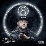 Statik Selektah – 8 (2017)