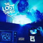 Spider Loc – The Lost Tapes (2018)