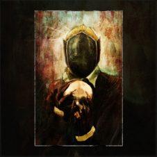 Ghostface Killah & Apollo Brown – The Brown Tape (2018)