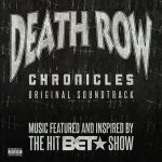 VA – Death Row Chronicles OST (2018)