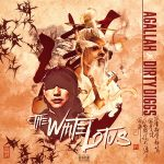 Agallah Don Bishop & Dirty Diggs – The White Lotus (2018)