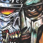 "DOOM & Czarface Reveal Release Date For ""Czarface Meets Metal Face!"" LP"