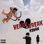 Kodak Black – Heart Break Kodak (2018)