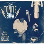 DJ Fresh & The Jacka – The Tonite Show (2012)