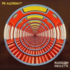 The Alchemist – Russian Roulette (2012)
