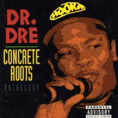 Dr. Dre – Concrete Roots (1994)
