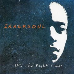 Innersoul – It's The Right Time (1996)