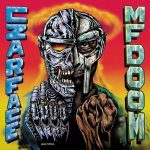 CZARFACE & MF Doom – Czarface Meets Metal Face (2018)