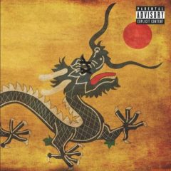 Tha God Fahim – Those That Slay Dragons (2017)