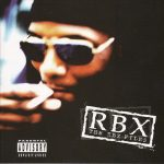 RBX – The RBX Files (1995)