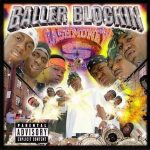 VA – Cash Money Millionaires: Baller Blockin' OST (2000)