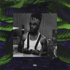 [Amazon/iTunes] Young Thug – Hear No Evil (2018)