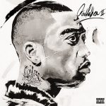 [Amazon/iTunes] Wiley – Godfather II (2018)