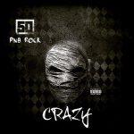 50 Cent – Crazy (2018)