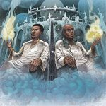 Blu & Nottz – Gods in the Spirit, Titans in the Flesh (2018)