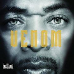 U-God – Venom (2018)