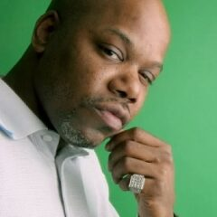 Too Short – The Sex Tape Playlist (2018)