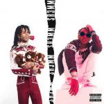 [Amazon/iTunes] Rae Sremmurd – SR3MM (2018)